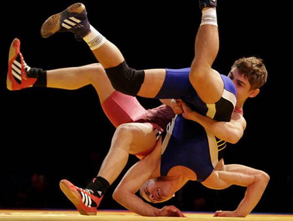 Фото с сайта jeisport.ru
