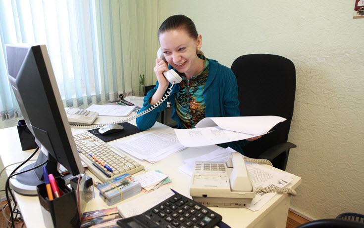 Фото с сайта vmnews.ru