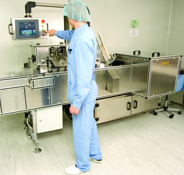 Фото с сайта www.biocad.ru