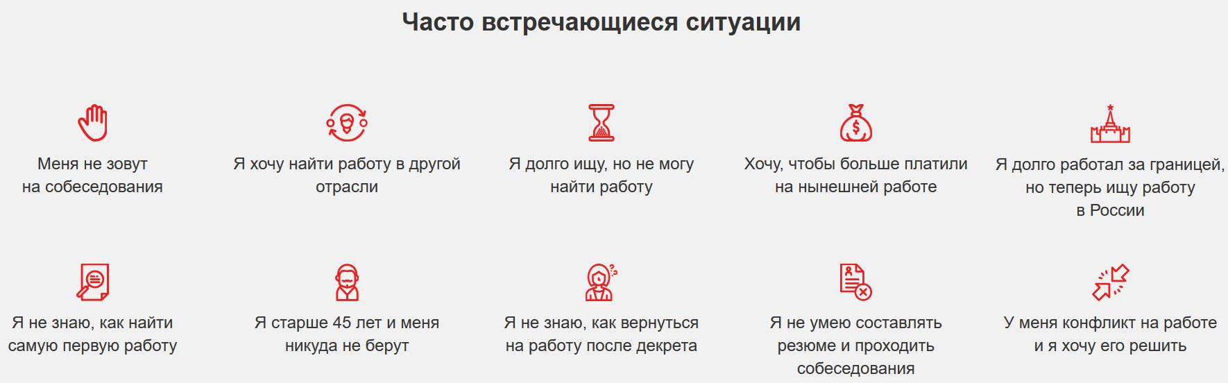 Скриншот с сайта consult.antirabstvo.ru