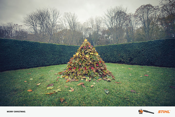 Фото с сайта bestadsontv.com