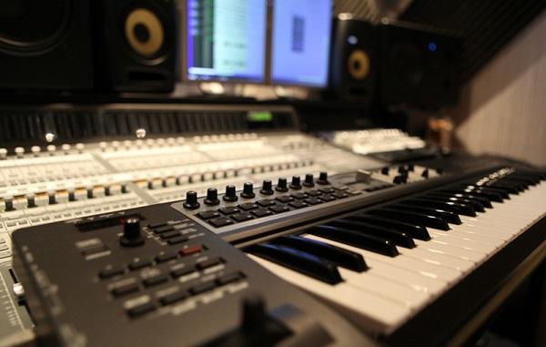 Фото с сайта beauty-sound.com