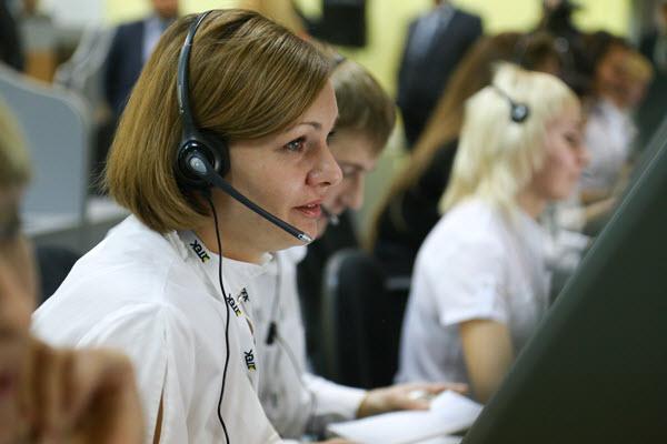 Фото с сайта dtek.com