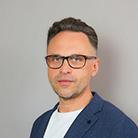 Сергей Колесников управляющий партнер Международной Академии Человеческого Капитала IHCA, бизнес-консультант