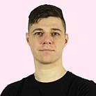 Дмитрий Провоторов, основатель Академии онлайн-бизнеса и удаленных профессий E11even Marketing