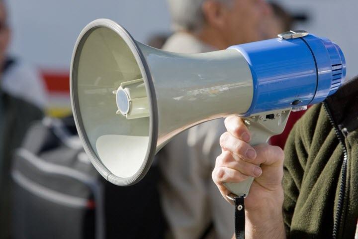 Фото с сайта unionsyndicale.eu