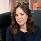 Анна Михайлова, эксперт поинформационной безопасности группы компаний Angara