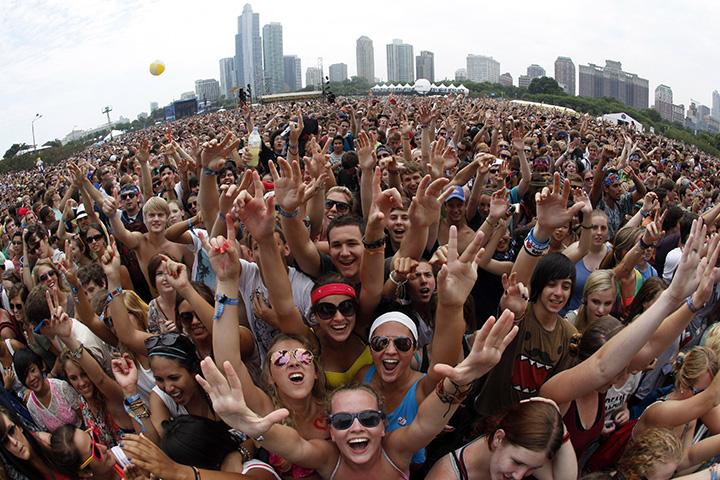 Фото с сайта previewchicago.com