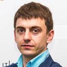 Алексей Дюбанов
