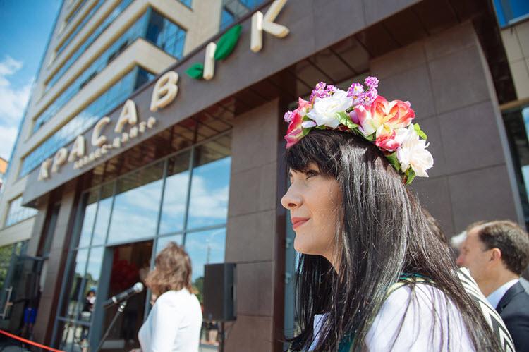 Фото: Аркадий Соболев