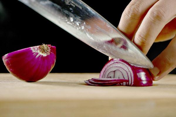 Фото с сайта promoidom.com