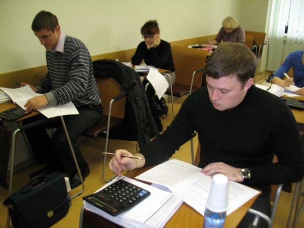 Фото с сайта shfm.rane.ru