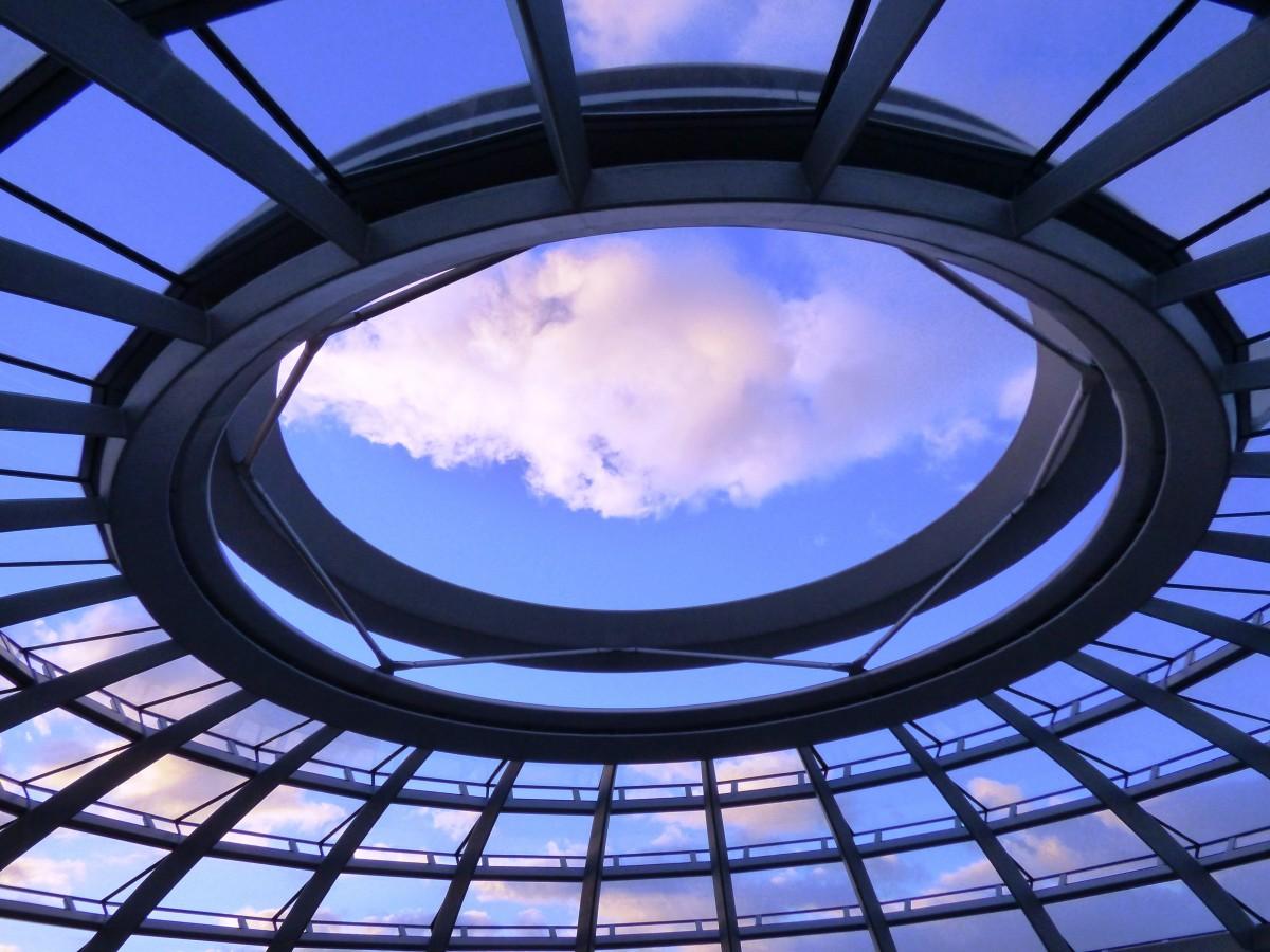 Фото с сайта pxhere.com