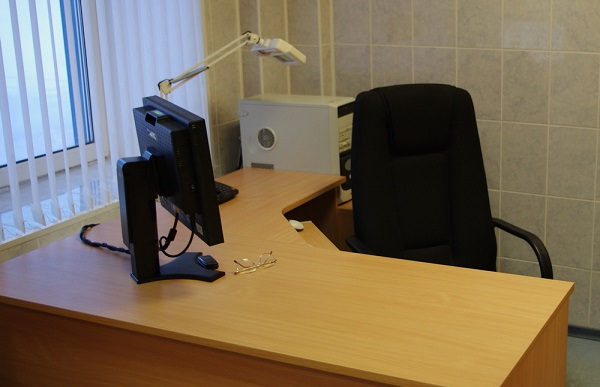 Фото с сайта allremont59.ru