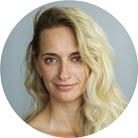 Антонина Ващило-Кутас Консультант в сфере управления персоналом, Business Tools