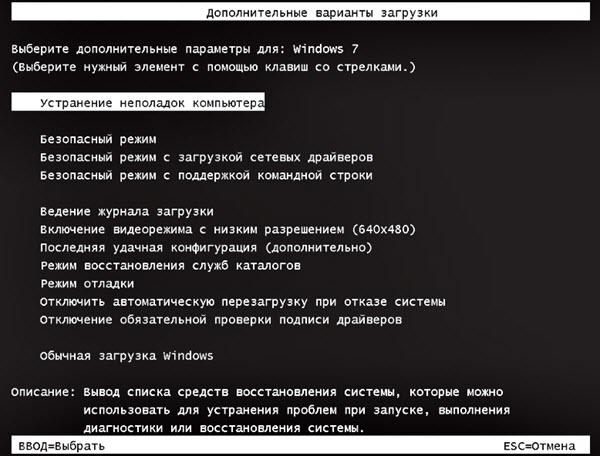 Фото с сайта nix.ru