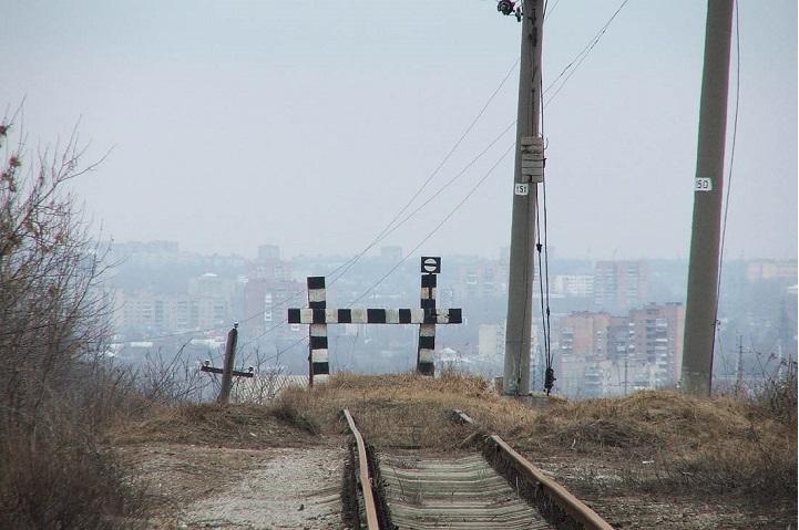 Фото с сайта train-photo.ru