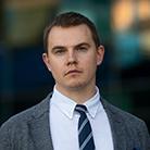 Сергей Мойсеенок Основатель онлайн-биржи Cashмarket