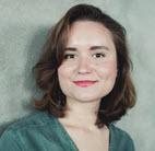 Анна Самарская