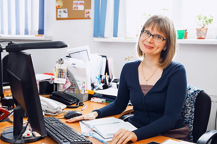 Фото: ascon-profi.ru