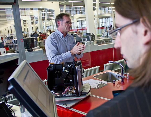Фото с сайта el-magico.livejournal.com