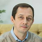 Егор Шилов