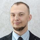 Роман Черепнин