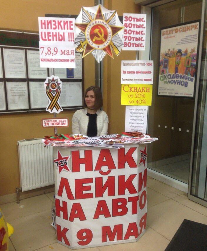 Фото из личного архива Кирилла Моисеенкова