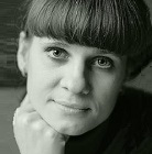 Анна Огородникова, стартапер и сооснователь интернет-сервиса call-tracking.by