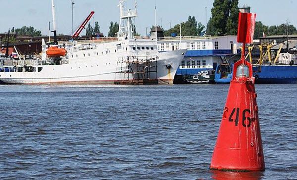 Фото с сайта m.kp.ru