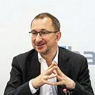 Виктор Достов, председатель Совета Ассоциации «Электронные деньги»