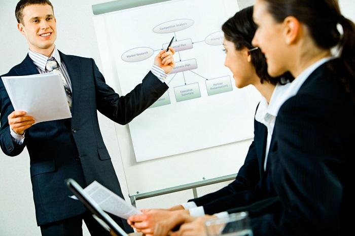 Фото с сайта www.semcon.com.br