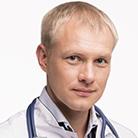 Андрей Беловешкин Кандидат медицинских наук, автор блога о здоровой жизни