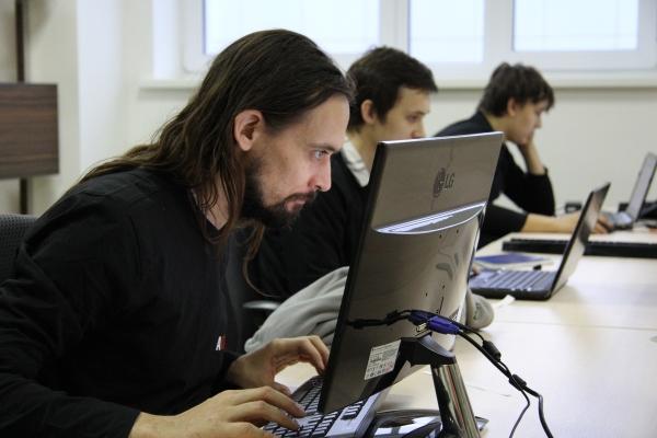 Фото с сайта bars-open.ru