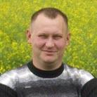 Алексей Ивановский