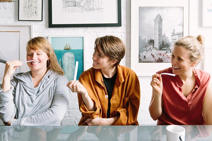 Фото с сайта cupofjo.com