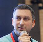 Дмитрий Черноморец