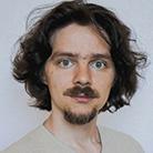Евгений Таранов, старший разработчик Центра программных решений «Инфосистемы Джет»