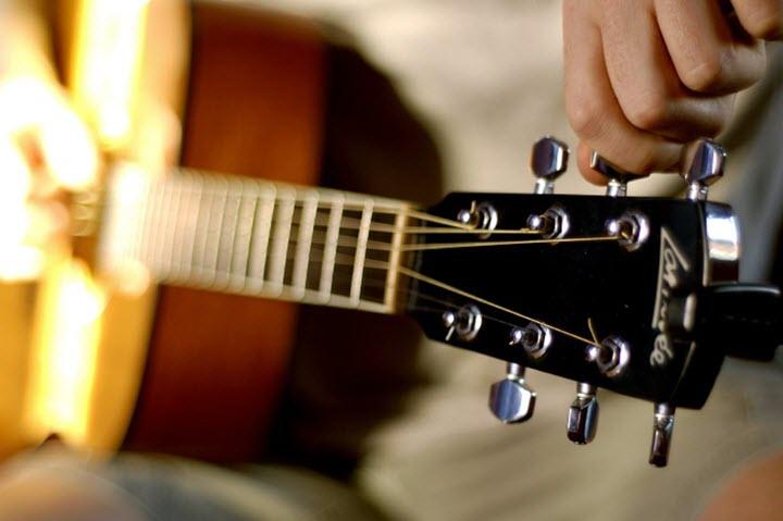 Фото с сайта gitaraist.ru