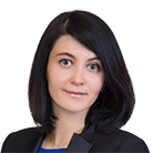 Екатерина Педо