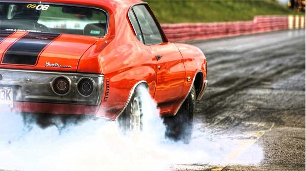 Фото с сайта 10-themes.com