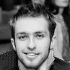 Алексей Сосницкий уководитель отдела креативной стратегии брендинговой компании PUBLIC GROUP