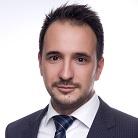 Андрей Цыган Управляющий консалтинговой компанией «Изи Штандарт»