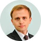 Артем Жданьков