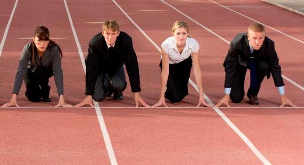 Фото с сайта usscospeaks.com