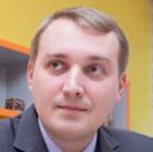 Игорь Белевич
