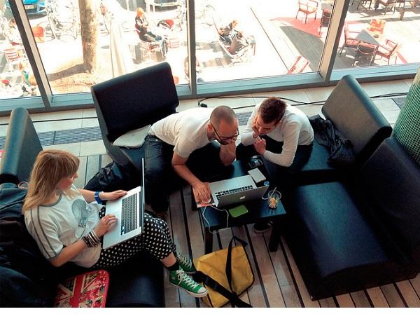 Фото с сайта office-solutions.ru