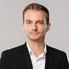 Владислав Болбатовский Начальник отдела финансового консалтинга компанииASER