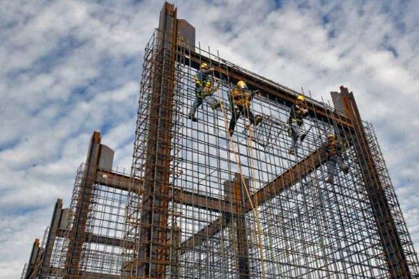 Фото с сайта odstrommash.com