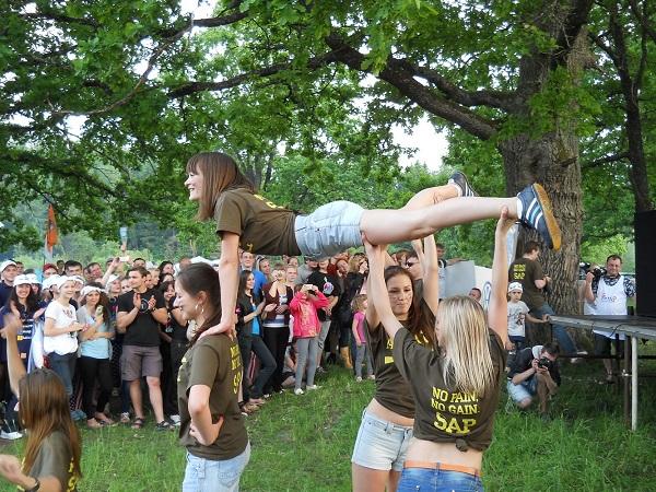 Фото с сайта atlantconsult.com